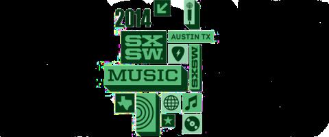 sxsw_2014-logo